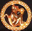 Monkey Business image for replacement china and collectibles