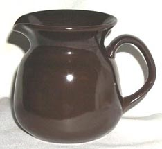 photo_of_madeira_mix_and_match_small_pitcher