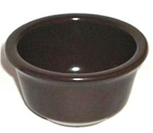 mix_and_match_madeira_small_bowl_color_photo