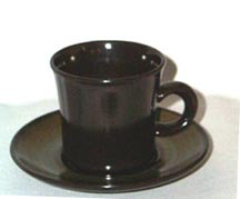 color_photo_of_madeira_cup_and_saucer