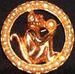 monkey-in-a-circle_pin